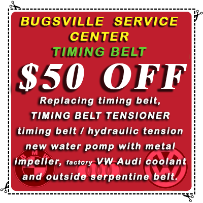 Bugsville_Coupons
