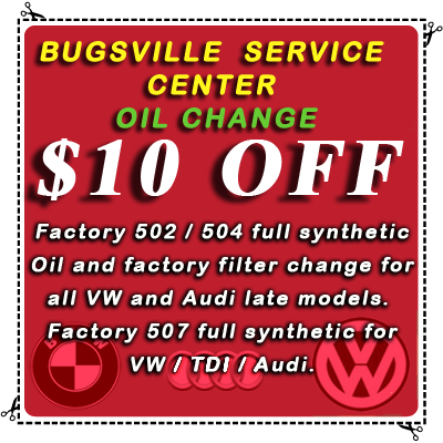 Coupons_Bugsville